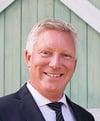 Espen Abrahamsen