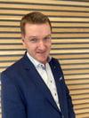 Håkon R. Svebak