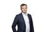 Eivind Bøe