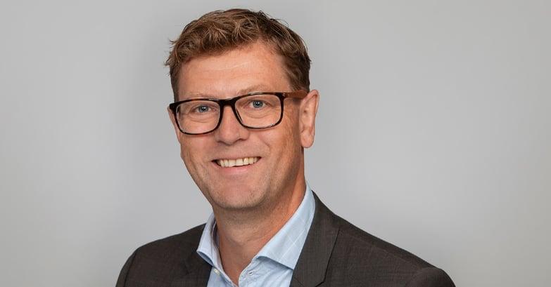 Thomas Arnesen