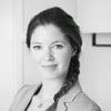 Lise Fischaa