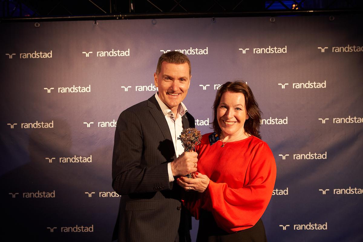 Randstad_awards_125
