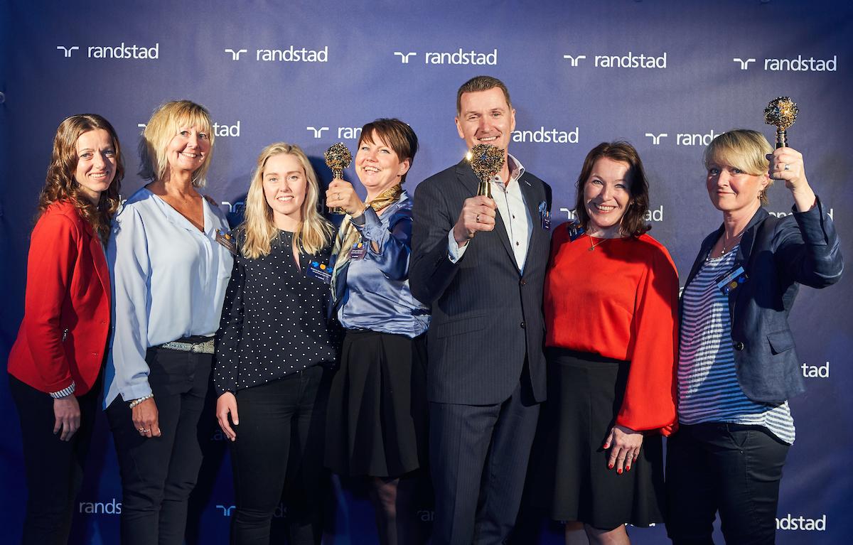 Randstad_awards_132